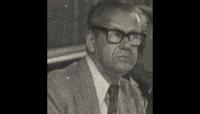16 DE NOVIEMBRE DE 1968 E:.V:. – ORDEN DEL MÉRITO MASÓNICO – MIEMBRO BENEMÉRITO – R:.H:. HUMBERTO TRAVERSO ARBULÚ